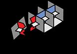 bustedcubicle-logo